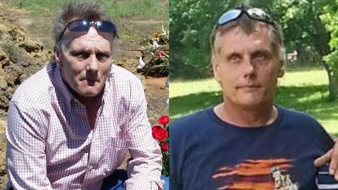 Crews Continue Search For Missing Henryetta Man
