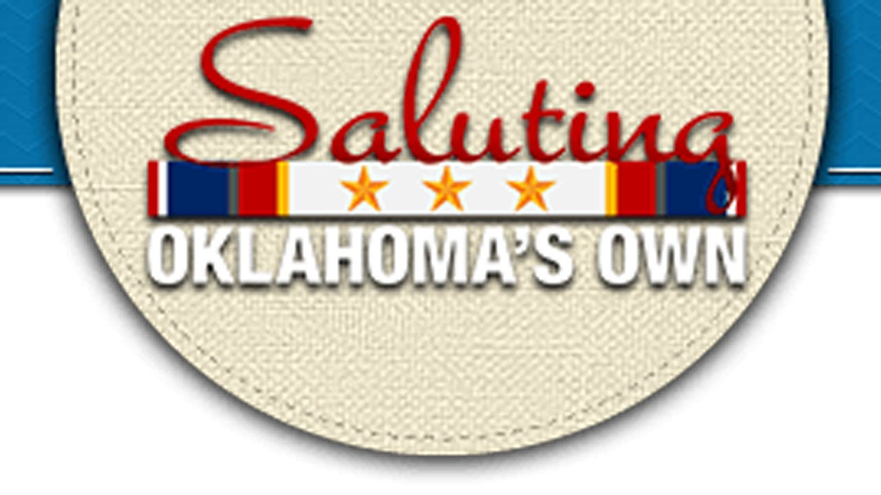 Deserving Veterans To Be Recognized