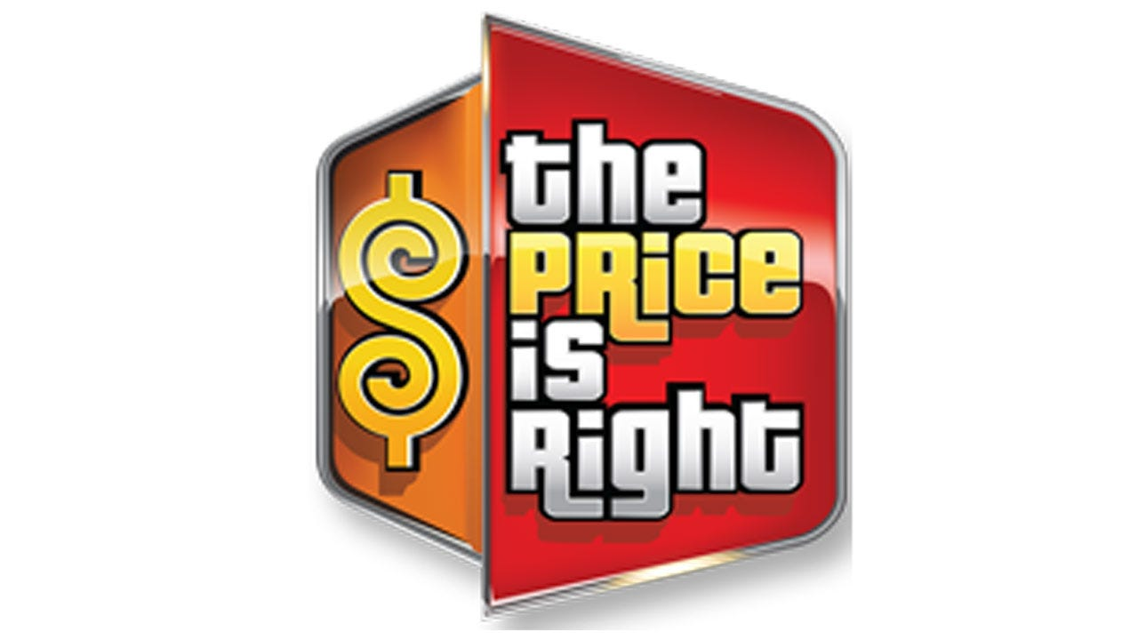News On 6 Sending Two to Price Is Right