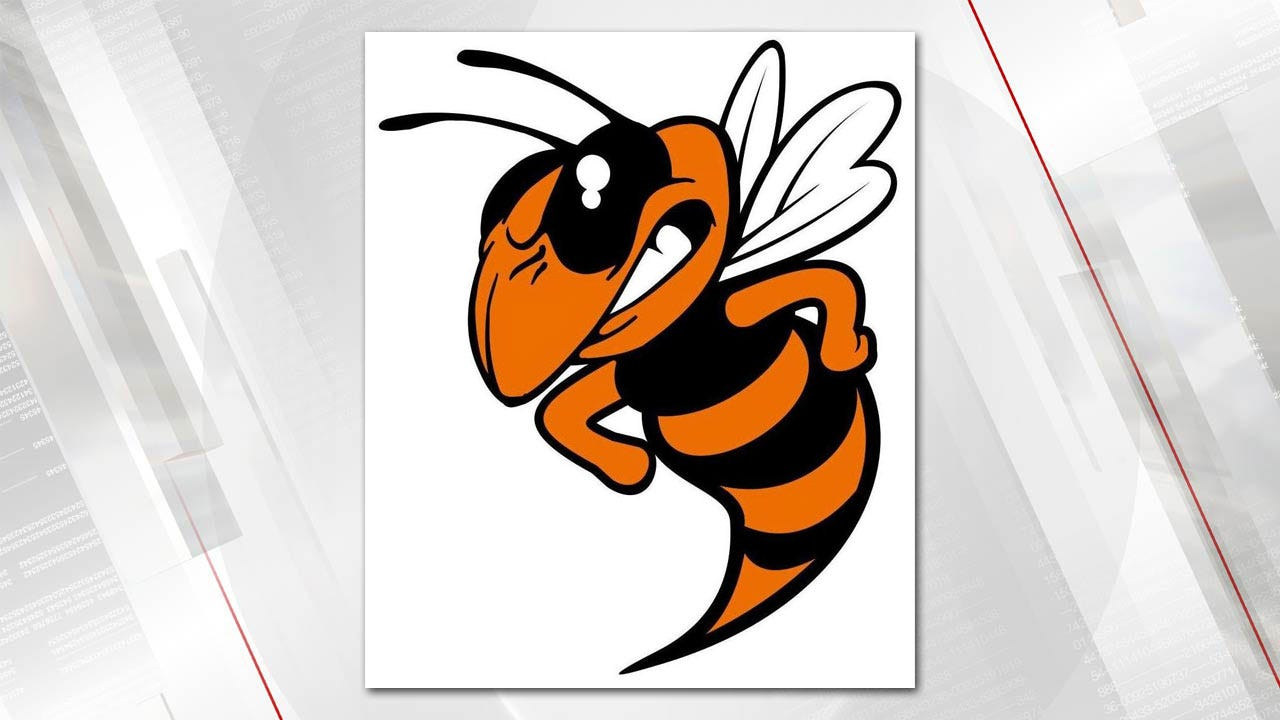 BTW Snags Shutout Win Over Shawnee