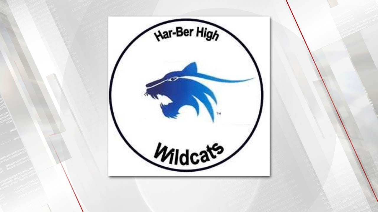 Springdale Har-Ber Arkansas Team Beats Jenks 29-0