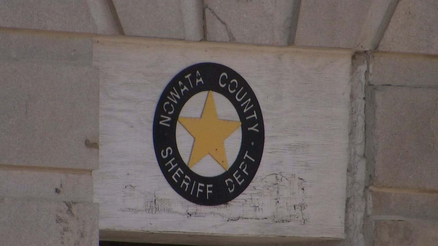 911 Calls Not Being Answered In Nowata County - Technical Issue Or Personnel Problem?