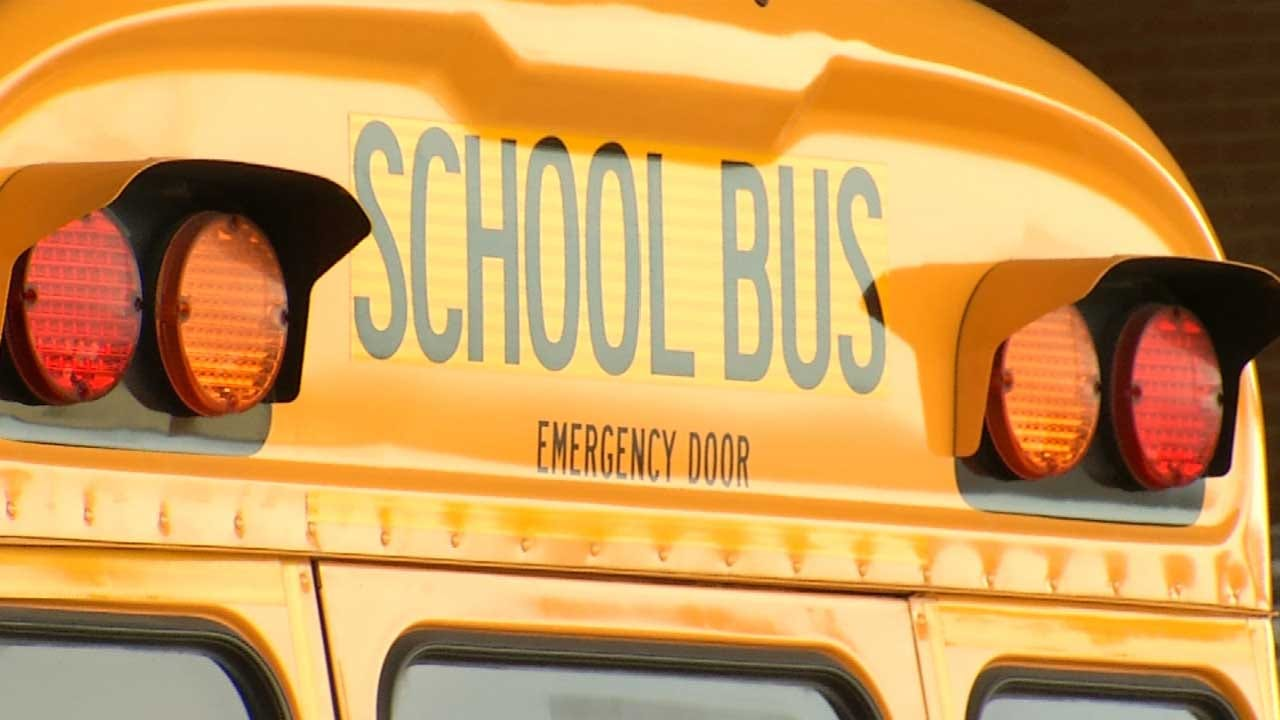 TPS Plans To Close 4 Elementary Schools Next School Year