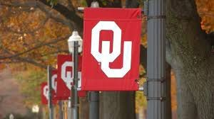 New OU President To Attend Tulsa Meet And Greet