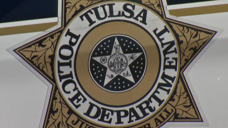 Tulsa Police Attend Workshops To Bridge Cultural Gaps