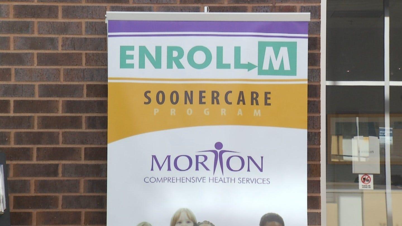 Morton Comprehensive Health Services Holds Insurance ...