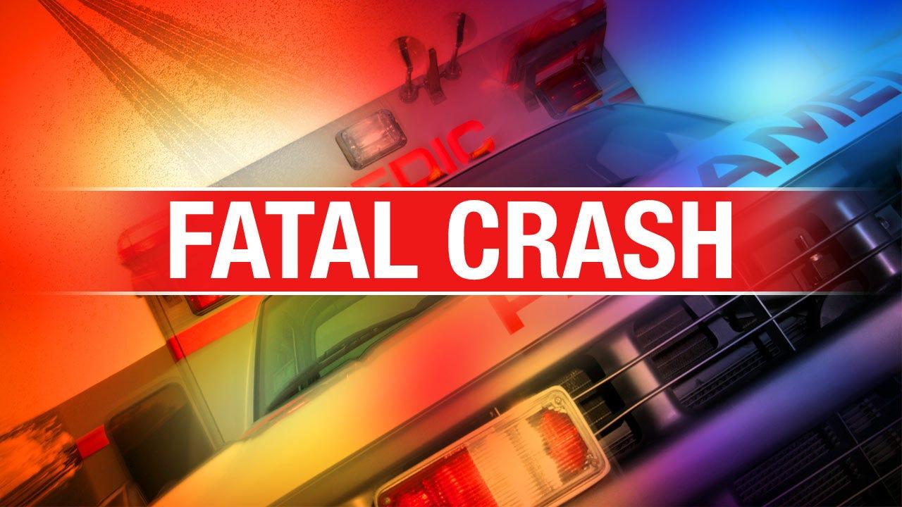 1 Owasso Teen Killed, Another Critical After Texas Wreck