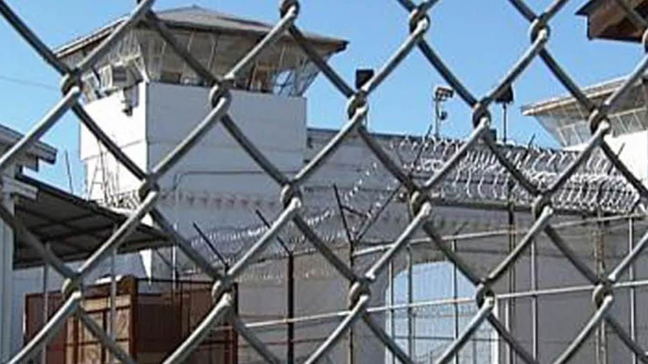 Department Of Corrections Proposes Lowering Prison Guard Minimum Age Requirement