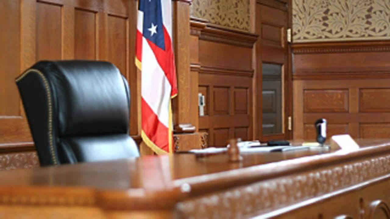 Former Broken Arrow Teacher Found Not Guilty Of Molestation Charges