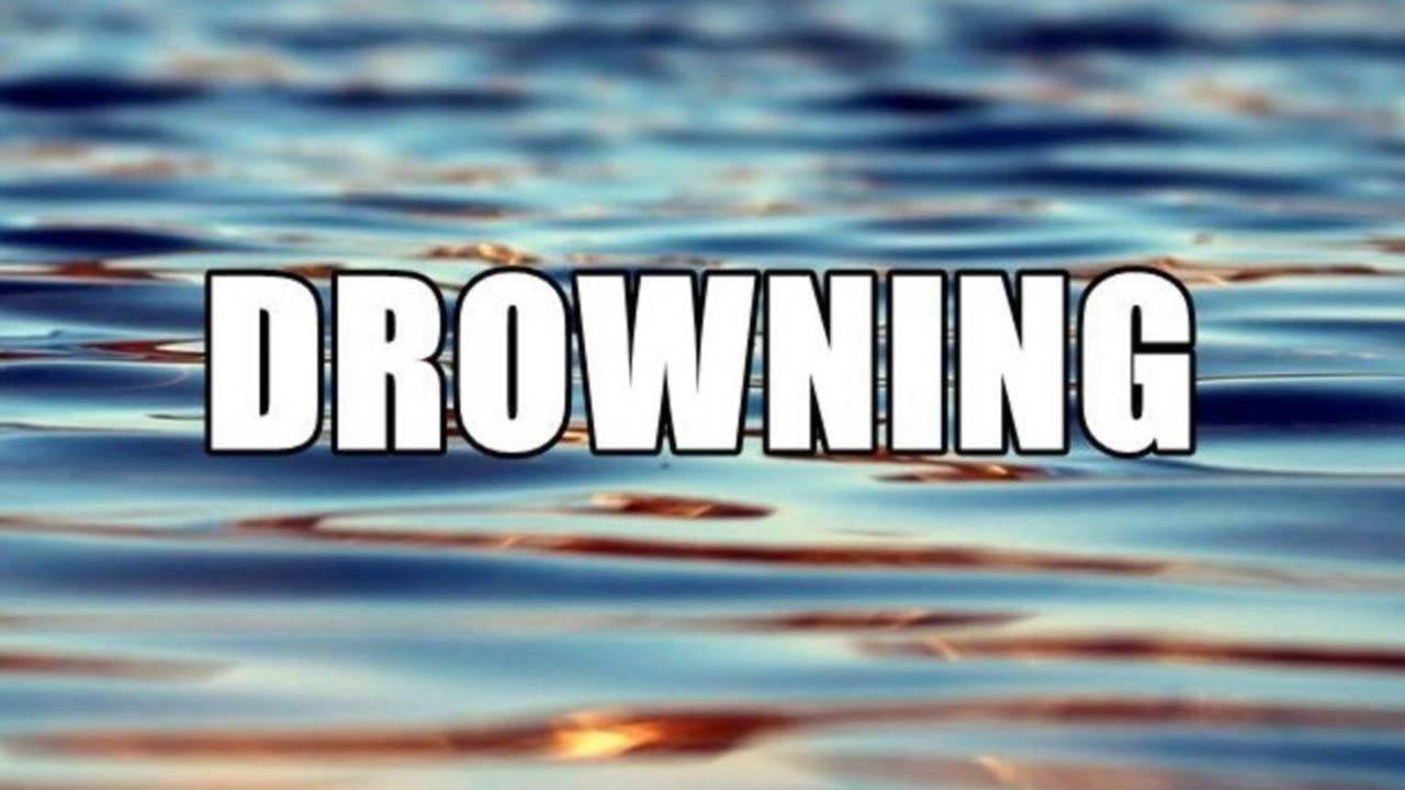Tulsa Man Drowns On Illinois River