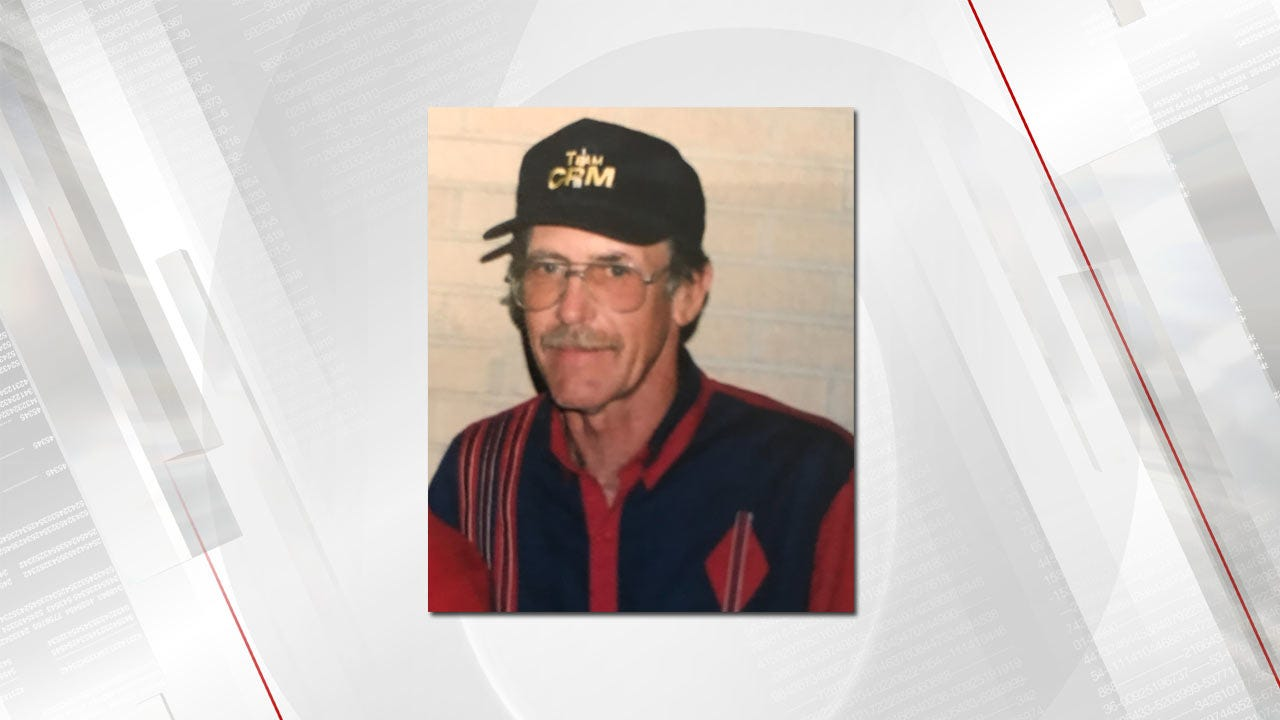 Death Of Sequoyah County Sheriff's Father Investigated As Homicide