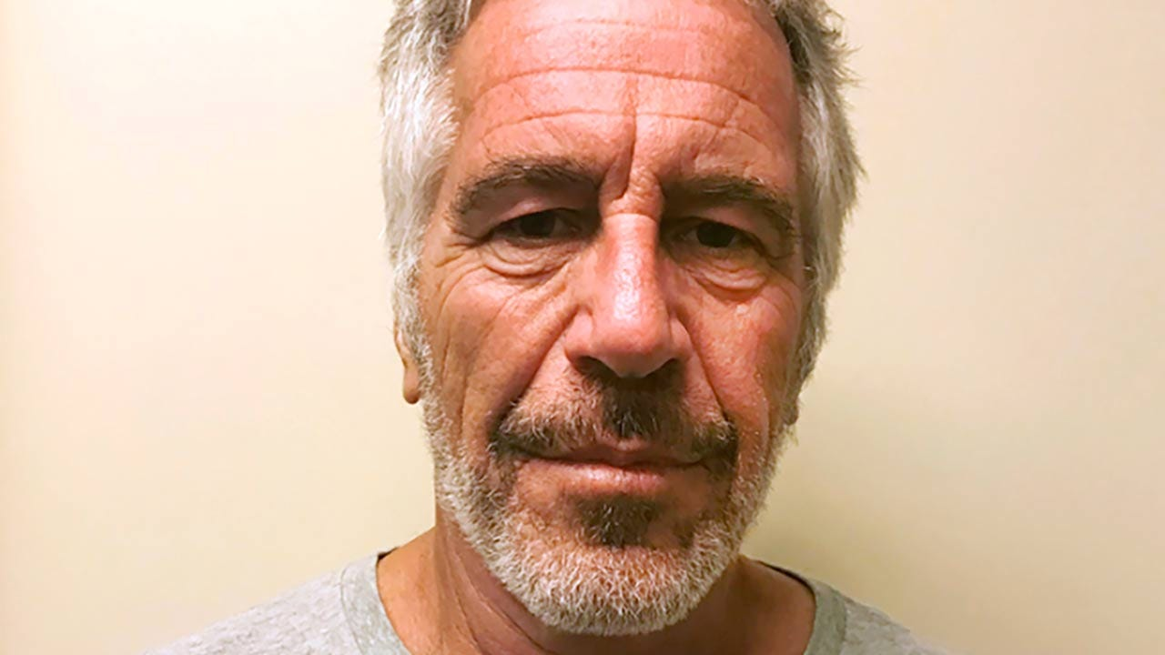 Jeffrey Epstein Has Died In Jail From An Apparent Suicide