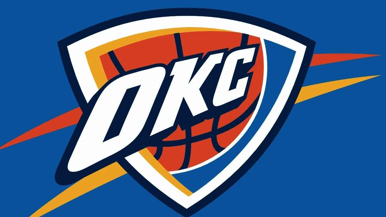 OKC Thunder Creating Program That Helps Black Tulsa-Area Students
