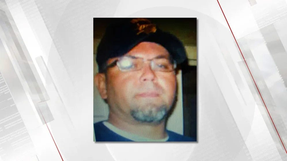 OSBI Closes Investigation Into Nowata County Death