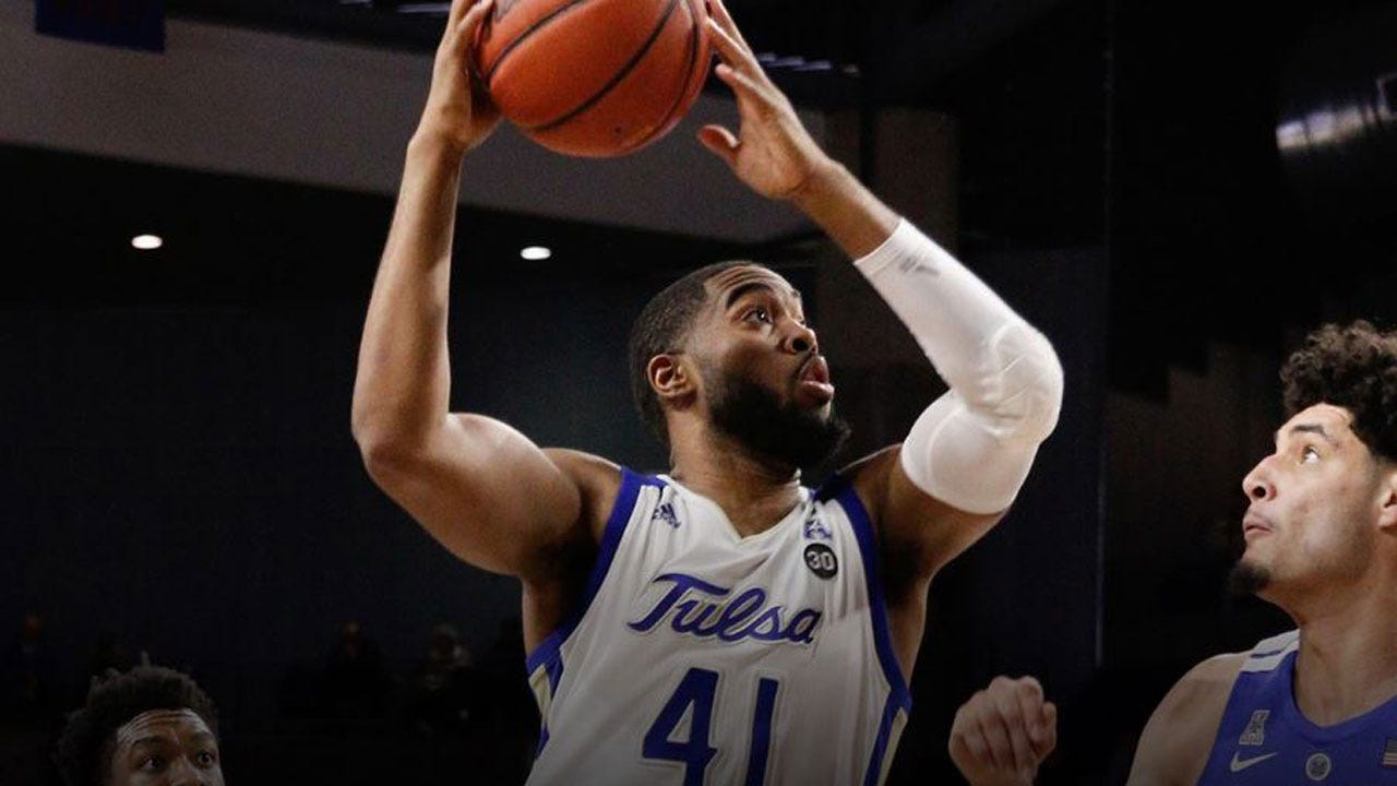 Quinton Rose scores 25 points as Temple defeats Tulsa, 84-73
