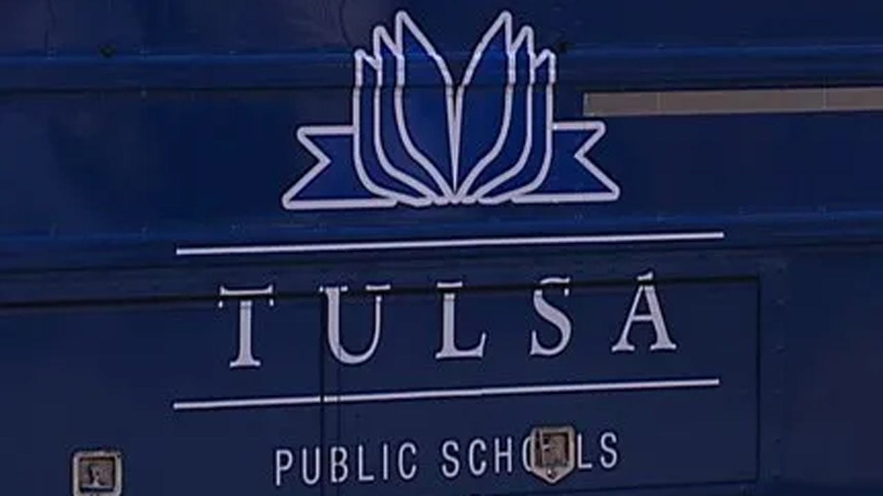 Tulsa Schools Forced To Cut $20 Million From Annual Budget, Superintendent Says