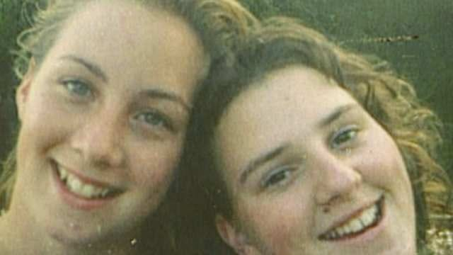 Investigators To Search In Picher For Remains Of Welch Girls Kidnapped in 1999