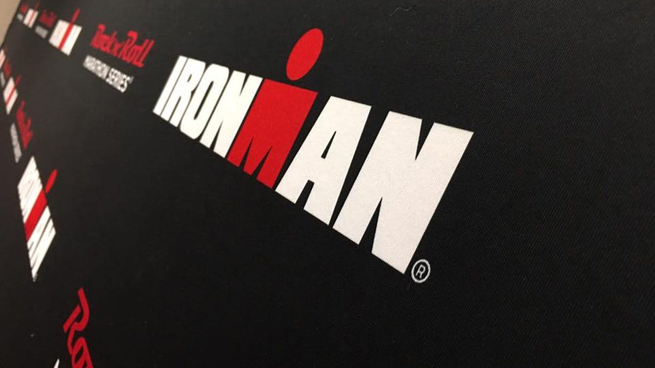 Tulsa IRONMAN Competition Postponed, Officials Work On Other Options For Registered Athletes