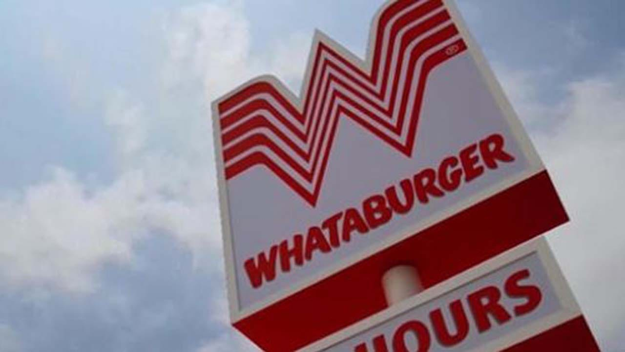 Whataburger Sells Majority Stake To Chicago Investment Bank