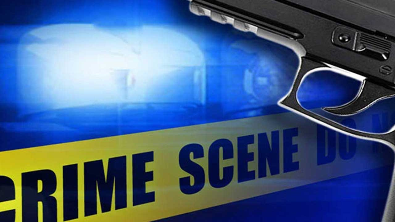 Police Investigating Fatal Shooting, Tulsa's 47th Homicide