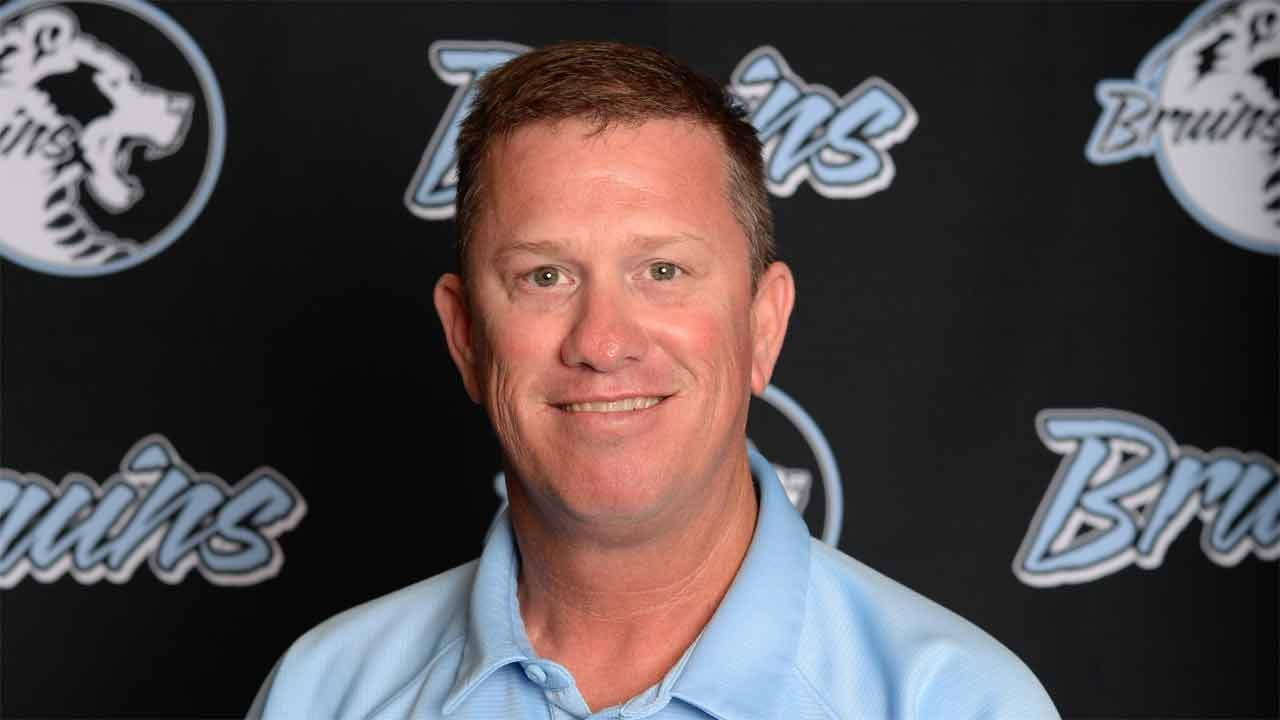 Bartlesville Athletic Director Spence Rigdon Loses Battle With Cancer