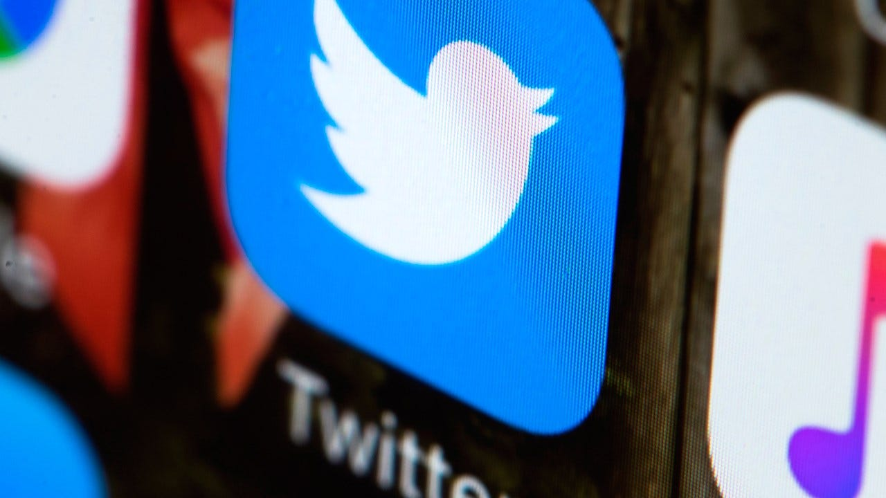 2 Former Twitter Employees Charged With Spying For Saudi Arabia