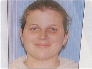 Okfuskee County woman remains missing