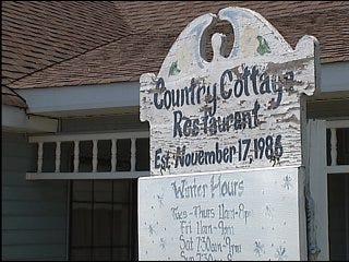 1 dead after E. coli outbreak in Tulsa