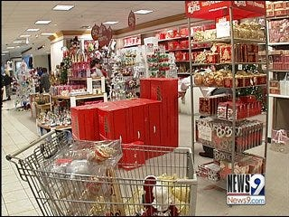 Stores Hope Second Black Friday Brings Buys