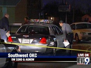 Teen jailed in carjacking case
