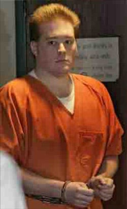 Jury selection continues in murder trial