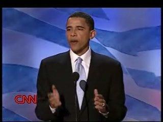 Kerry endorses Obama for president