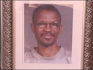 Arrest made in 2004 school teacher killing