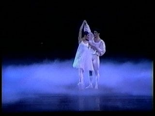 Ballet Oklahoma struggles to stay on its feet