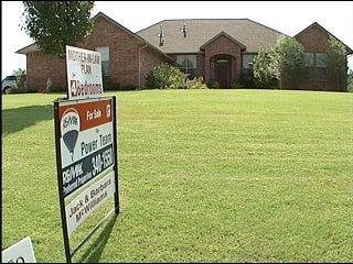 Oklahoma's economic state looks promising