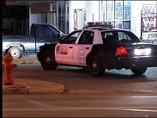 One man dead following OKC shooting