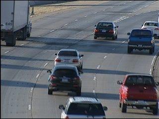 OHP: No holiday traffic fatalities reported