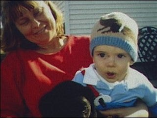 Great aunt seeks bone marrow donors