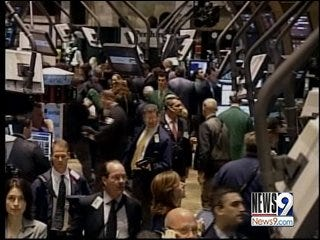 Boren: Economy cannot afford inaction