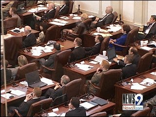 Governor Henry Proposes Tightened Budget