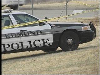 Police: Man Who Injured Officers Arrested