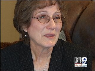 Mother Loses Family to Meth Addiction