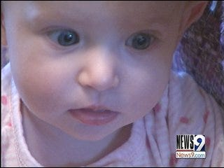 Yukon Pharmacy Fills Wrong Dosage for Baby