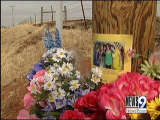 Parents Buy Drinks for Party, Student Dies in Crash