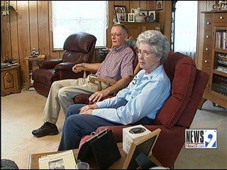 Families Face Alzheimer's Disease Head On