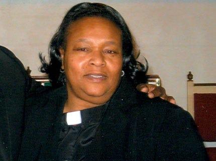 One Year Later, Few Leads in Murder of Anadarko Pastor