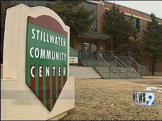 Stillwater Struggles With Revenue Shortfall