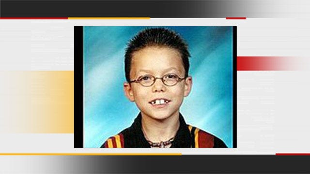 5 Years Later, No Sign Of Missing Seminole Boy