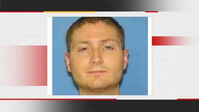 Man Accused Of Killing Weleetka Girls To Appear In Court Tuesday