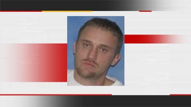 Oklahoma Man Convicted Of Rape Kidnaps Two Missouri Women